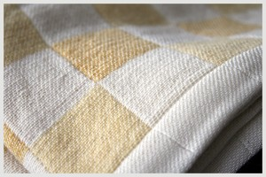 100 wool blanket made in USA