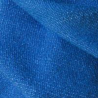 Boothbay Wrap Swatch - indigo
