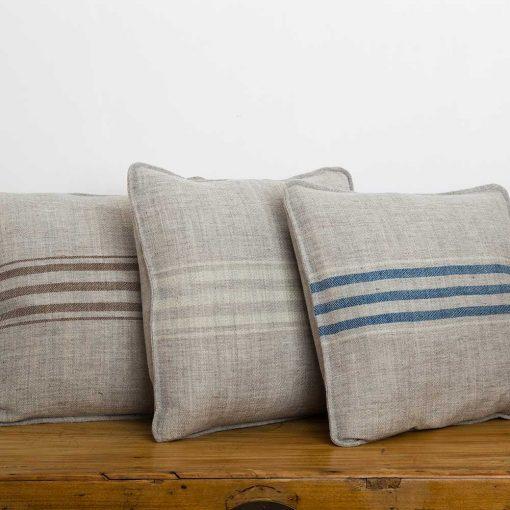 Grace Pillows