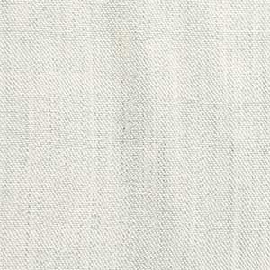Katahdin swatch - silver birch