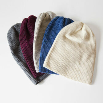 Old-Port-Hat-Collection