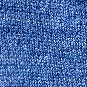 Bar Island Hat - Nautical Blue