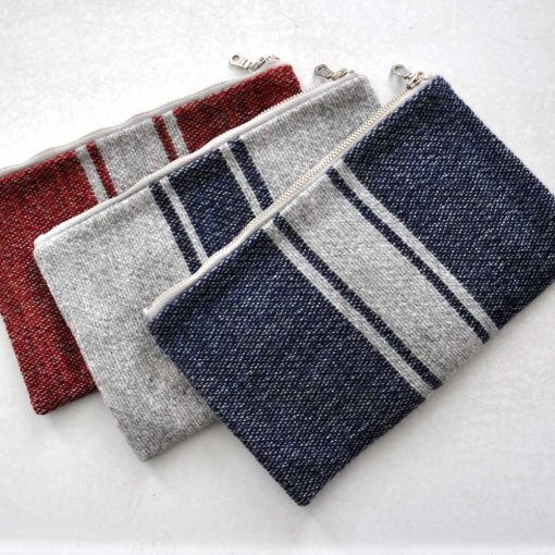 All American Clutches