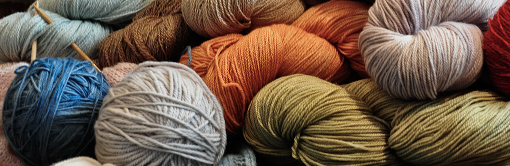 Swans Island Notes from Northport Yarns Blog