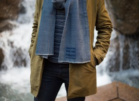 indigo-scarf-90-inch-feature