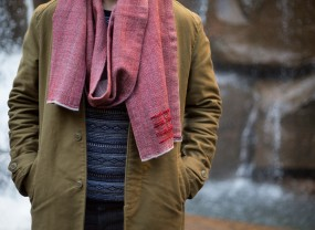 Mulled-cider-scarf-90-inch-feature