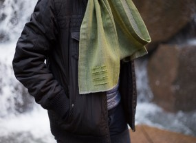 tarragon-scarf-90-inch-feature