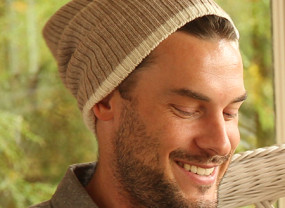 Ribbed-Hat-Eric-Oat-Nat-Main-