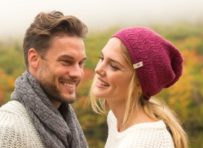 greensleeves_hat_basketweave_scarf_crop