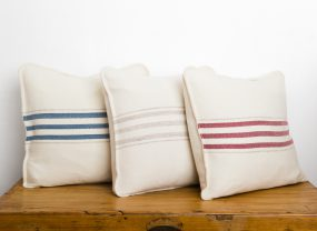 Grace Pillows